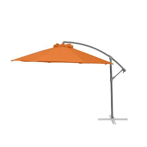 parasol deporte chico orange craquez pour nos parasols