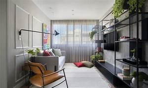 Apartments, Design, Ideas, Remodel, And, Decor, Pictures