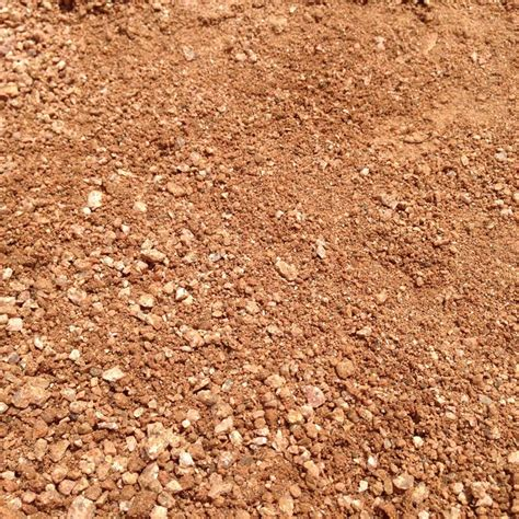 how to install crushed granite cost of crushed 28 images decomposed granite price list rolfe corporation cost of crushed