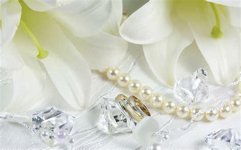 what is a wedding wedding wallpaper 3876 1920x1200 px hdwallsource com