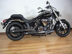 Harley Davidson Auspuff : harley auspuff verstellbar mit abe harley teile eu ~ Jslefanu.com Haus und Dekorationen