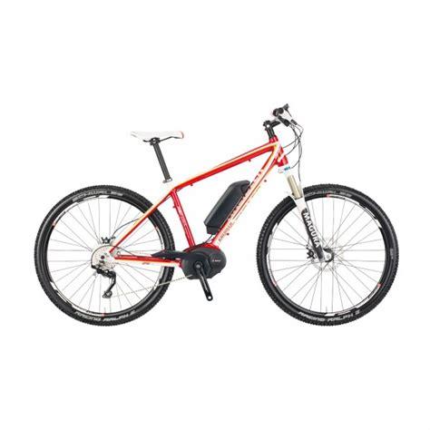 kreidler e bike test kreidler e bike vitality dice 2 0 diamant 29 zoll kaufen test sport tiedje