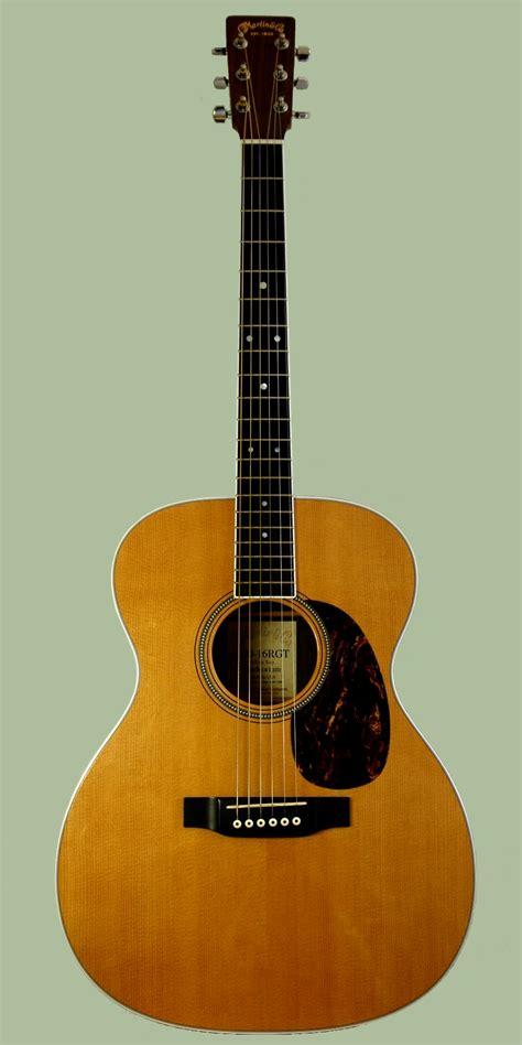 Acoustic Image Acoustic Guitar