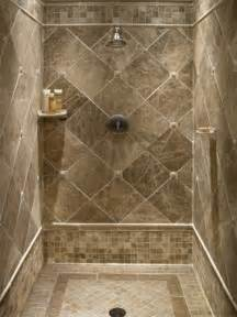 floor and tile decor bellow we give you showers on 43 pins and also bathroom shower floor tile ideas floors