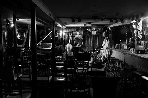 jazz   york nycs  jazz  jazz artists