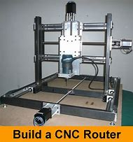 Best CNC Router Projects - ideas and images on Bing | Find