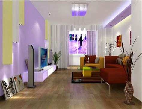 Living Room Designs For Small Houses In India