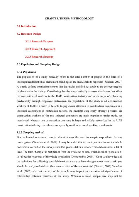 Medical business plan executive summary research proposal for msc in computer science lay summary of research proposal lay summary of research proposal