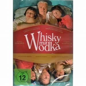Holunderlikör Mit Wodka : andreas dresen whiskey mit wodka dvd buschfunk ~ Watch28wear.com Haus und Dekorationen