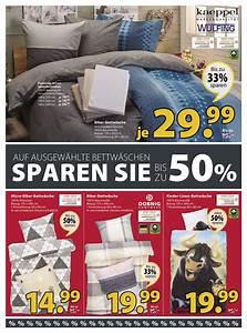 Dãnisches Bettenlager Online : alle d nisches bettenlager prospekte online finden ~ Orissabook.com Haus und Dekorationen