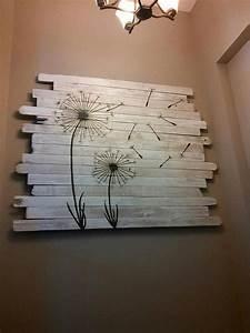 Best diy wall art ideas on