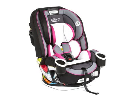 Evenflo Sure Ride Car Seat Prices
