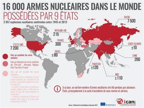 le si鑒e de l onu pressenza ouverture à la signature du traité d interdiction des armes nucléaires au siège de l onu le 20 septembre 2017