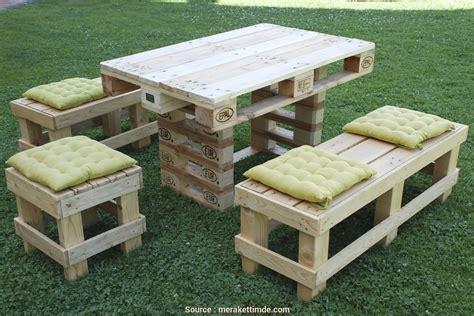 Divano Pallet Giardino : Affascinante 4 Come Costruire Un Divano Da Giardino, I