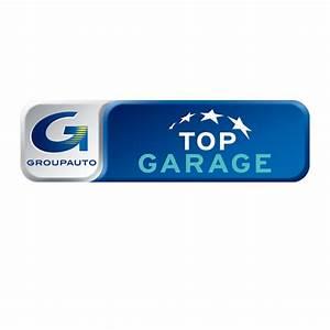 Garage Auto Brest : top garage k rinou auto brest garage automobile adresse horaires ~ Gottalentnigeria.com Avis de Voitures