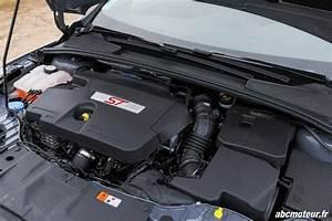 Moteur Ford Focus : essai ford focus st peugeot 308 gt diesel muscl s pour deux compactes bien diff rentes ~ Medecine-chirurgie-esthetiques.com Avis de Voitures