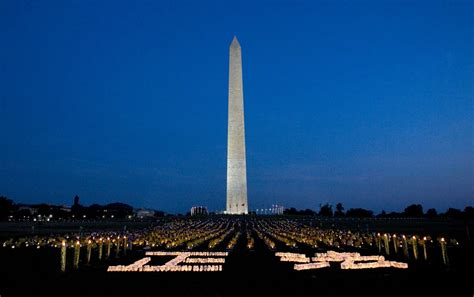 washington dc usa district of columbia travel guide