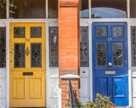 common door lock problems   lock  door