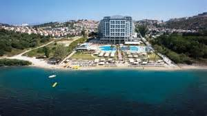 amara sealight elite hotel kusadasi bodrum region