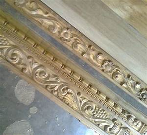 Sri Devi Gayathri Wood Carving works Udupi Sri Laxmi