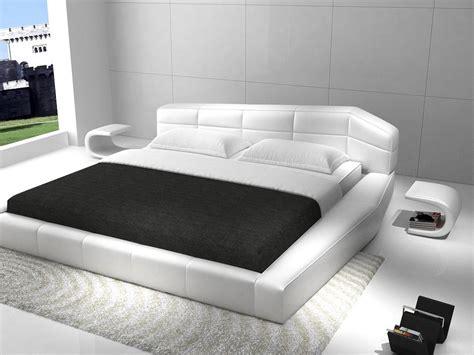 modern king bedroom sets modern king bedroom set fresh bedrooms decor ideas