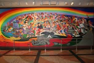 dia murals tanguma the dia conspiracy files