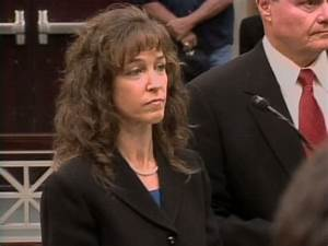 Ex-astronaut in love triangle case avoids prison with plea ...