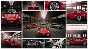 Toyota FT 86 Wallpapers HD Wallpapers ID #8790