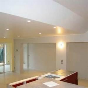comment peindre un plafond decouvrez nos conseils et astuces With comment bien peindre un plafond