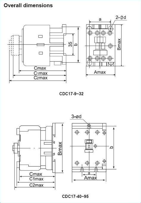 Eaton Contactor Wiring Diagram by Eaton Motor Starter Wiring Diagram Impremedia Net