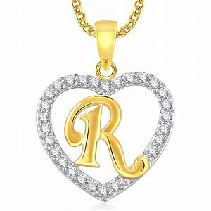 R Letter In Love | www.pixshark.com - Images Galleries ...
