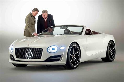 future bentley first look bentley exp12 6e concept automobile magazine