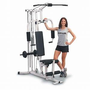 Welcome to Top Home Gyms, Your Exercise Equipment Review ...
