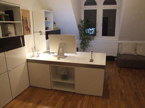 Ikea Besta Arbeitszimmer by Album 11 Gamme Besta Ikea Bureaux Biblioth 232 Ques