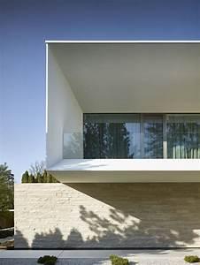 Architekten Augsburg Und Umgebung : haus h s ddeutschland titus bernhard architekten ~ Markanthonyermac.com Haus und Dekorationen
