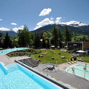 Ingresso Terme Bormio - estate 2015 offerte hotel bormio livigno