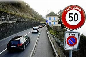 Payer Son Amende : route frontalier flash surtax en valais suisse ~ Medecine-chirurgie-esthetiques.com Avis de Voitures