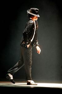 8 best Michael Jackson Pictures images on Pinterest ...