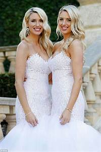MAFS's Jesse talks about dating an identical twin | Daily ...