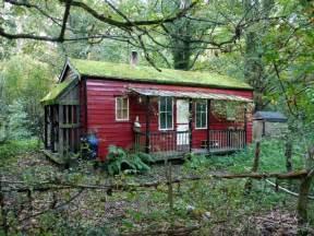 summer house whittle dene  andrew curtis cc  sa