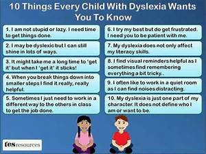 16 best images about Dyslexia on Pinterest | Neuroscience ...