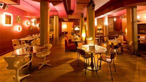bliss cuisine le bliss restaurant 8 rue coquillière 75001 adresse horaire