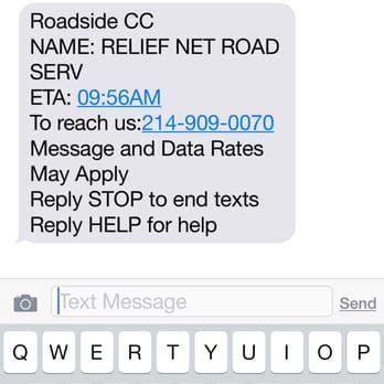 usaa roadside assistance phone number relief net roadside assistance 29 reviews roadside