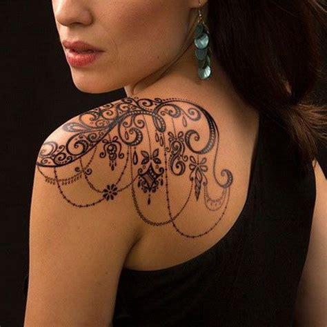 beautiful tattoo design ideas  women