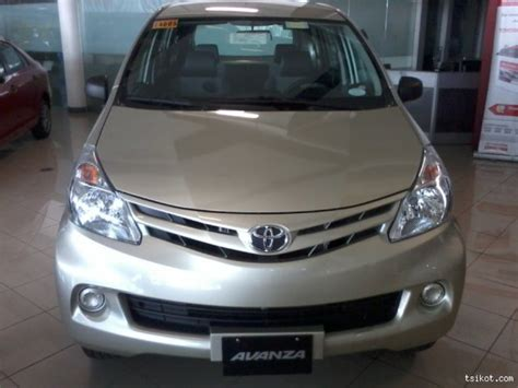 Toyota Avanza Backgrounds by 2014 Toyota Avanza 2wd Wallpapers 2017 2018 Cars Pictures