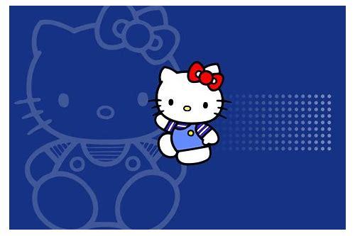 baixar vídeo helo kitty