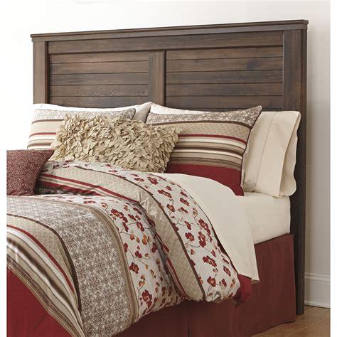 loon peak patio furniture loon peak flattop wood headboard reviews wayfair