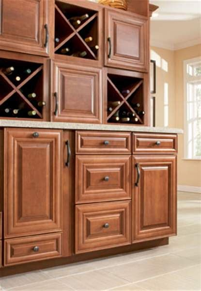 cabinet hardware ann arbor lily ann cabinets reviews cool lily ann ct la vergne tn