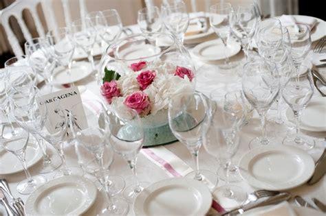 chambre d hote chagne centre de table rond mariage 28 images interieur