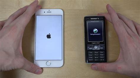 sony ericsson k800 iphone 6 vs sony ericsson k800i which is faster 4k